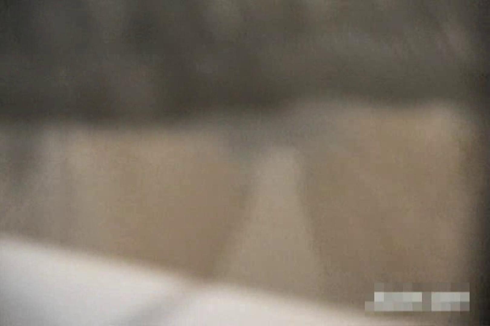 激撮ストーカー記録あなたのお宅拝見しますVol.2 お姉さんのヌード | 民家  66画像 41