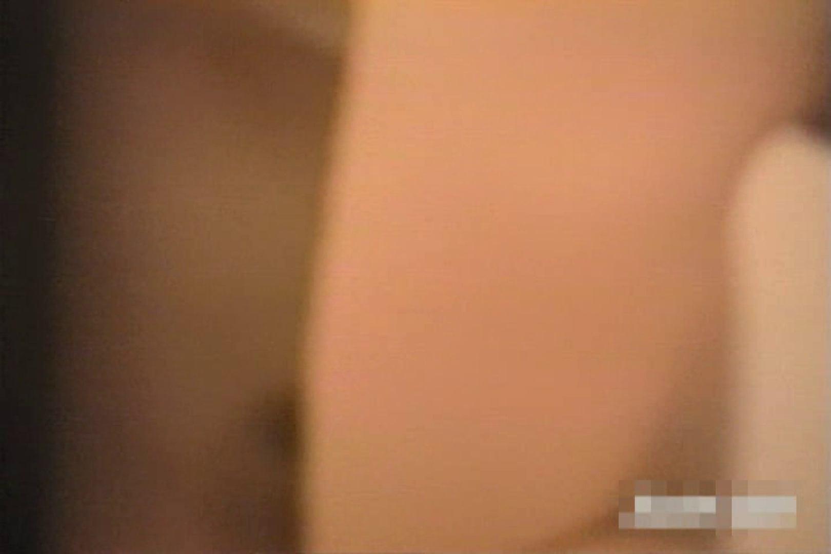 激撮ストーカー記録あなたのお宅拝見しますVol.2 プライベート オメコ動画キャプチャ 66画像 62