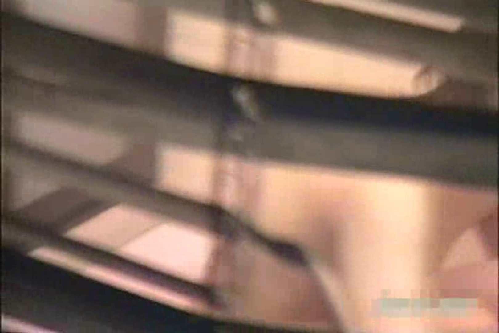 激撮ストーカー記録あなたのお宅拝見しますVol.3 民家  88画像 18