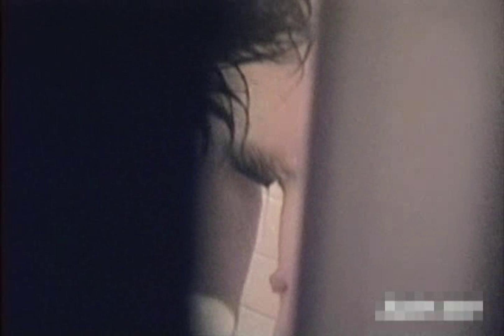 激撮ストーカー記録あなたのお宅拝見しますVol.4 エロすぎオナニー AV動画キャプチャ 82画像 53