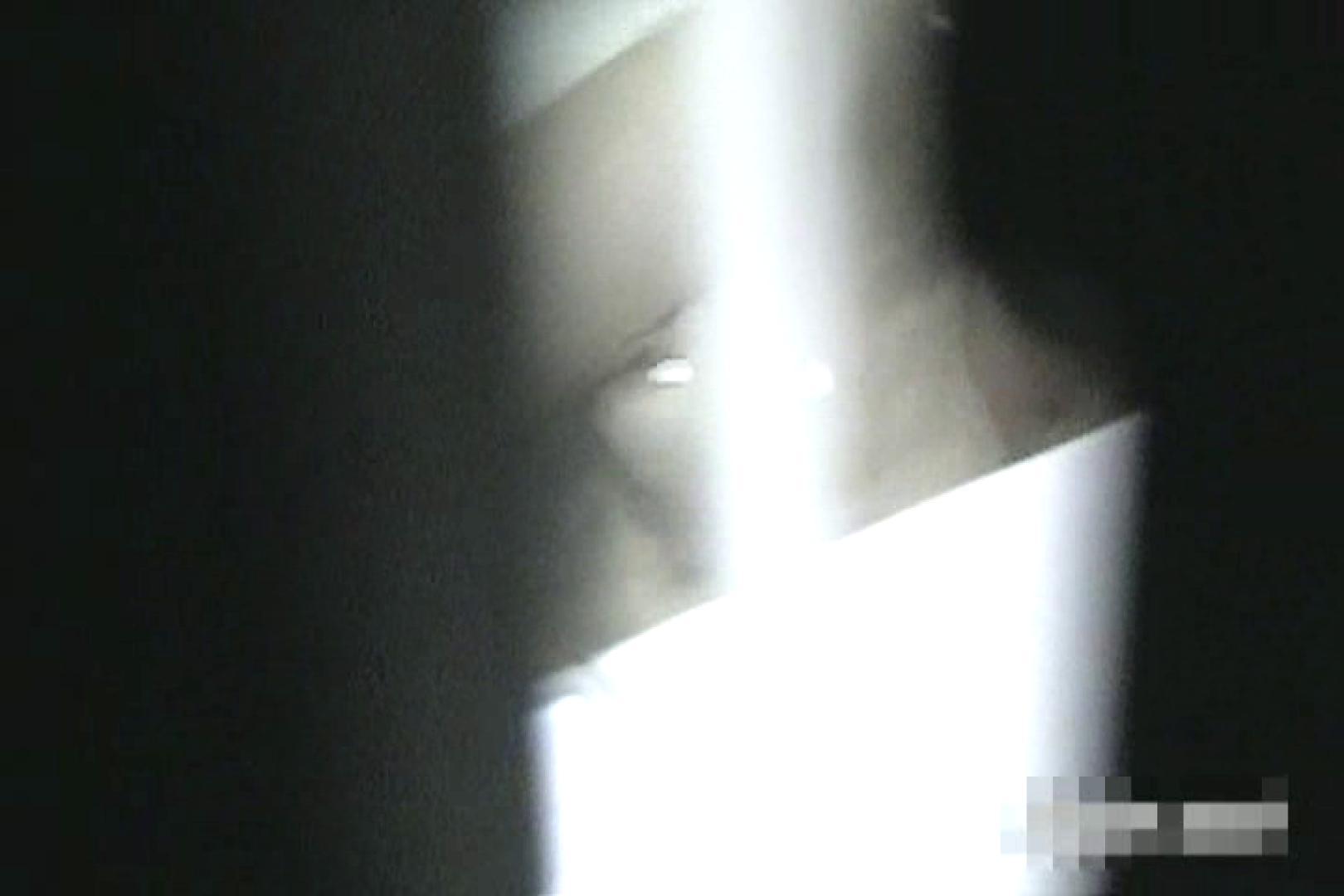 激撮ストーカー記録あなたのお宅拝見しますVol.4 エッチなセックス ぱこり動画紹介 82画像 72