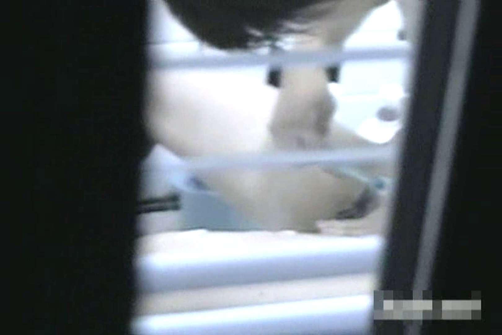 激撮ストーカー記録あなたのお宅拝見しますVol.4 エロすぎオナニー AV動画キャプチャ 82画像 81