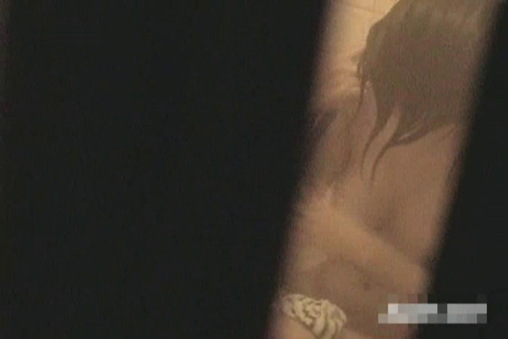 激撮ストーカー記録あなたのお宅拝見しますVol.5 ハプニング セックス無修正動画無料 103画像 34