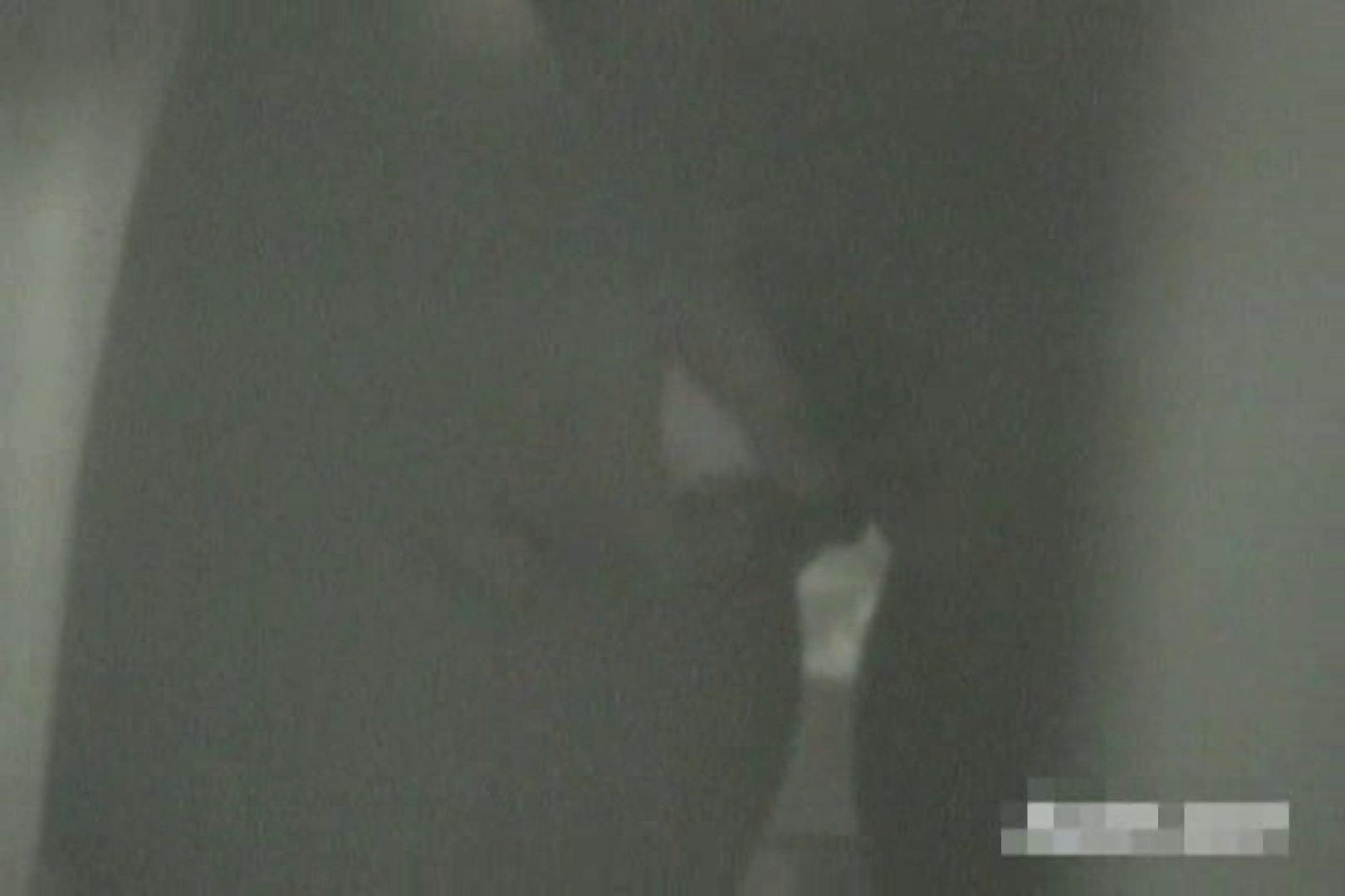 激撮ストーカー記録あなたのお宅拝見しますVol.5 ハプニング セックス無修正動画無料 103画像 69