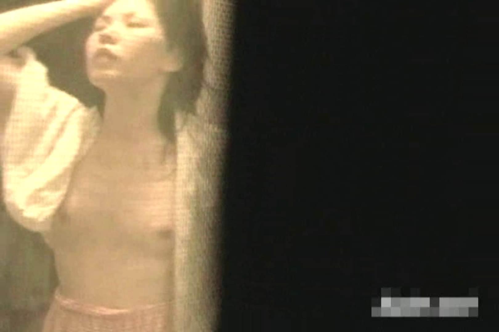 激撮ストーカー記録あなたのお宅拝見しますVol.5 ハプニング セックス無修正動画無料 103画像 84
