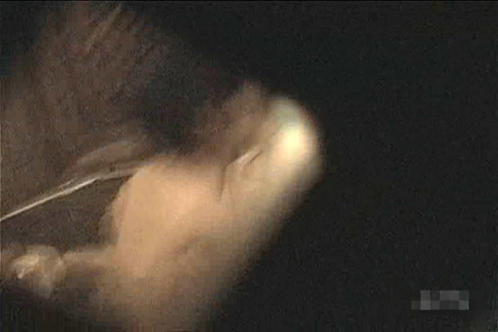 激撮ストーカー記録あなたのお宅拝見しますVol.8 プライベート | カップル盗撮  96画像 19