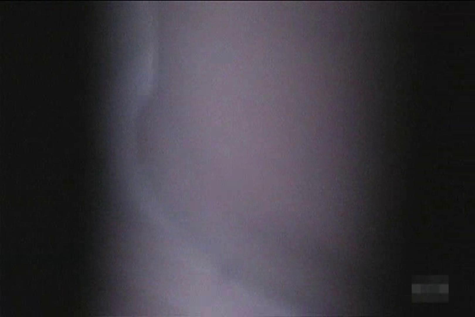 激撮ストーカー記録あなたのお宅拝見しますVol.11 プライベート 盗撮動画紹介 63画像 2
