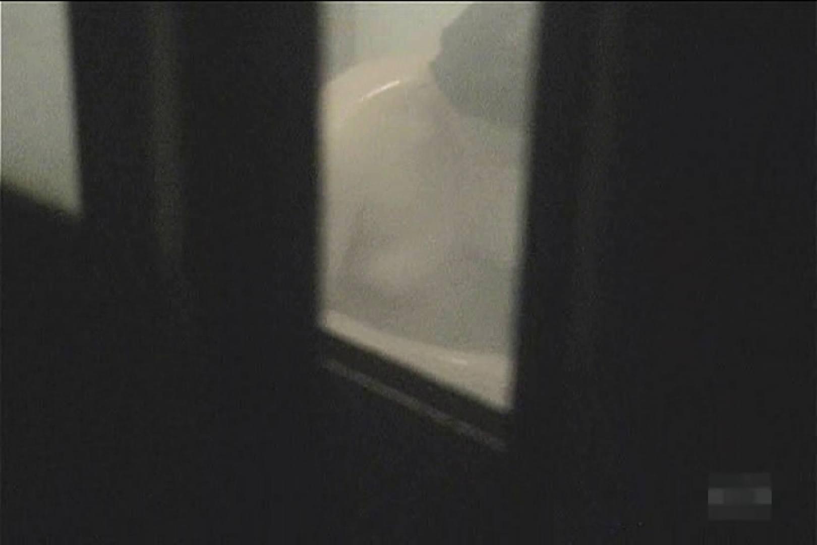 激撮ストーカー記録あなたのお宅拝見しますVol.11 プライベート 盗撮動画紹介 63画像 6