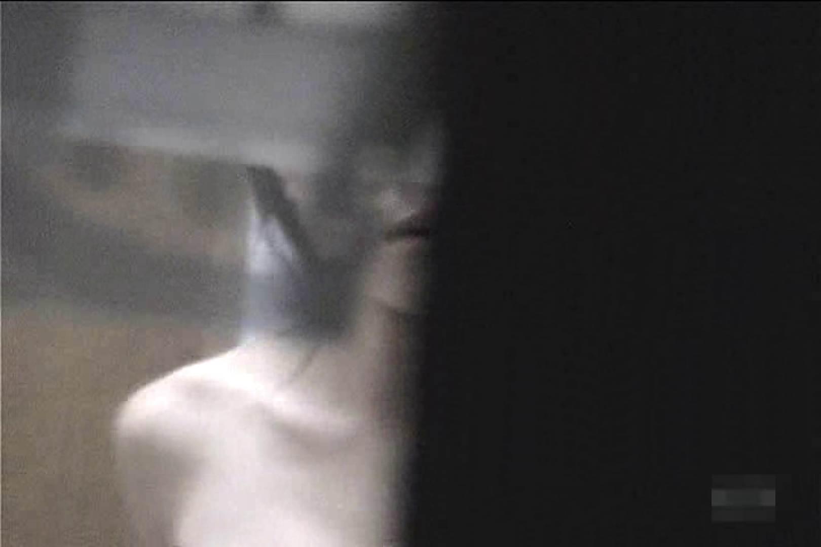激撮ストーカー記録あなたのお宅拝見しますVol.11 エロすぎオナニー | エロティックなOL  63画像 29