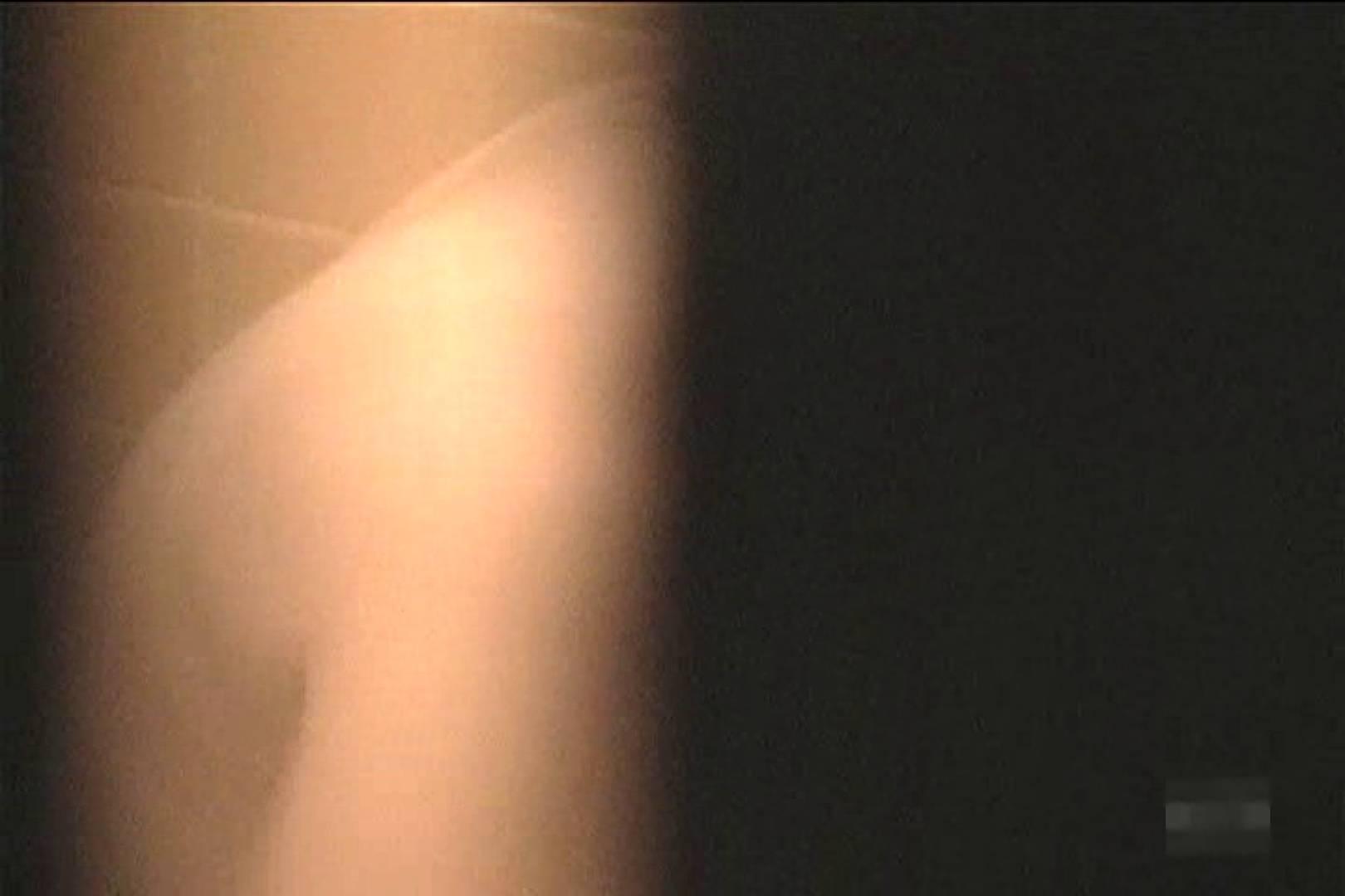 激撮ストーカー記録あなたのお宅拝見しますVol.11 エロすぎオナニー  63画像 40