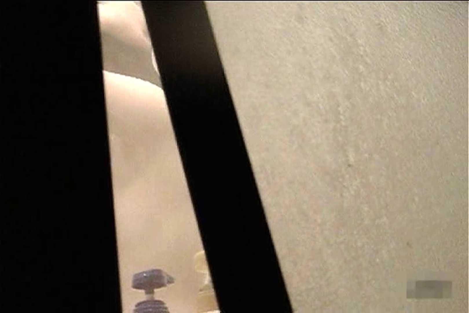 激撮ストーカー記録あなたのお宅拝見しますVol.11 エロすぎオナニー  63画像 56