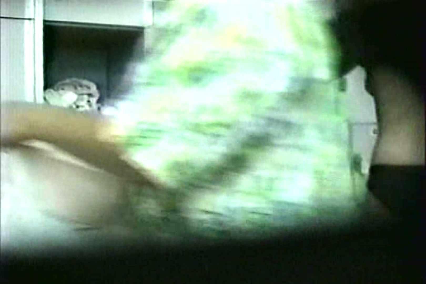 女性だからここまで撮れた 脱衣所盗撮 TK-96 女子風呂盗撮 すけべAV動画紹介 57画像 2