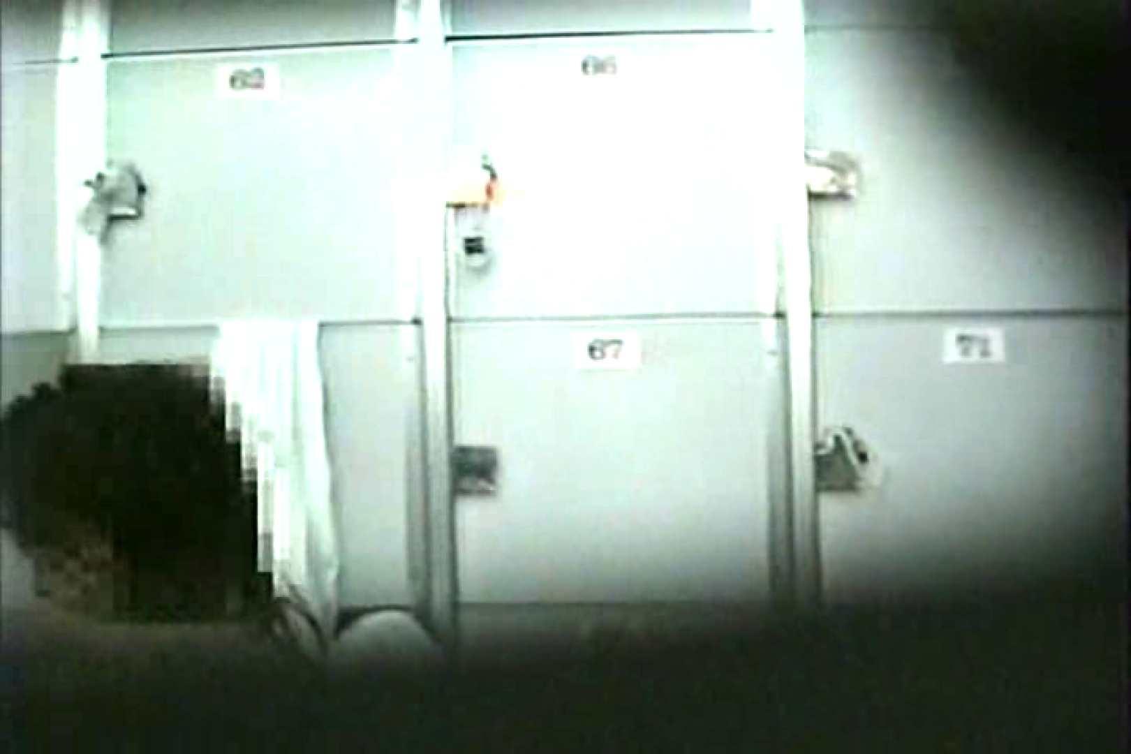 ハメ撮り|女性だからここまで撮れた 脱衣所盗撮 TK-96|ピープフォックス(盗撮狐)