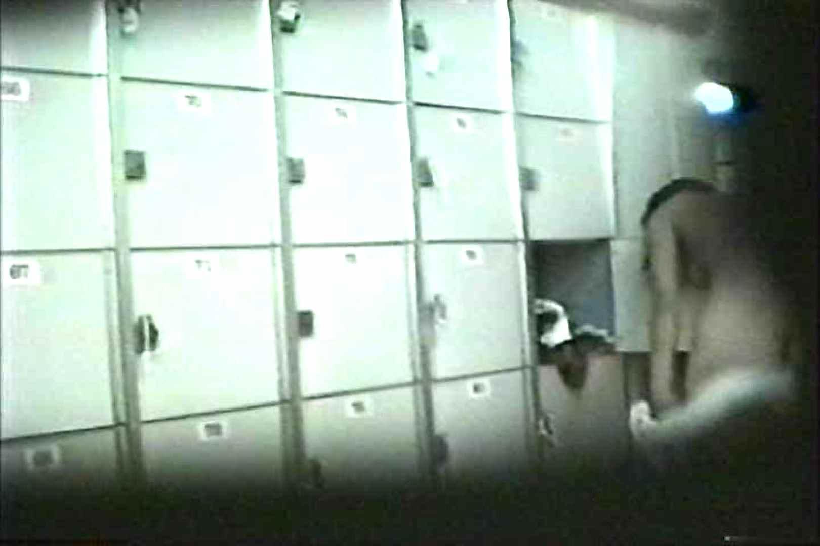 女性だからここまで撮れた 脱衣所盗撮 TK-96 盗撮特集  57画像 45