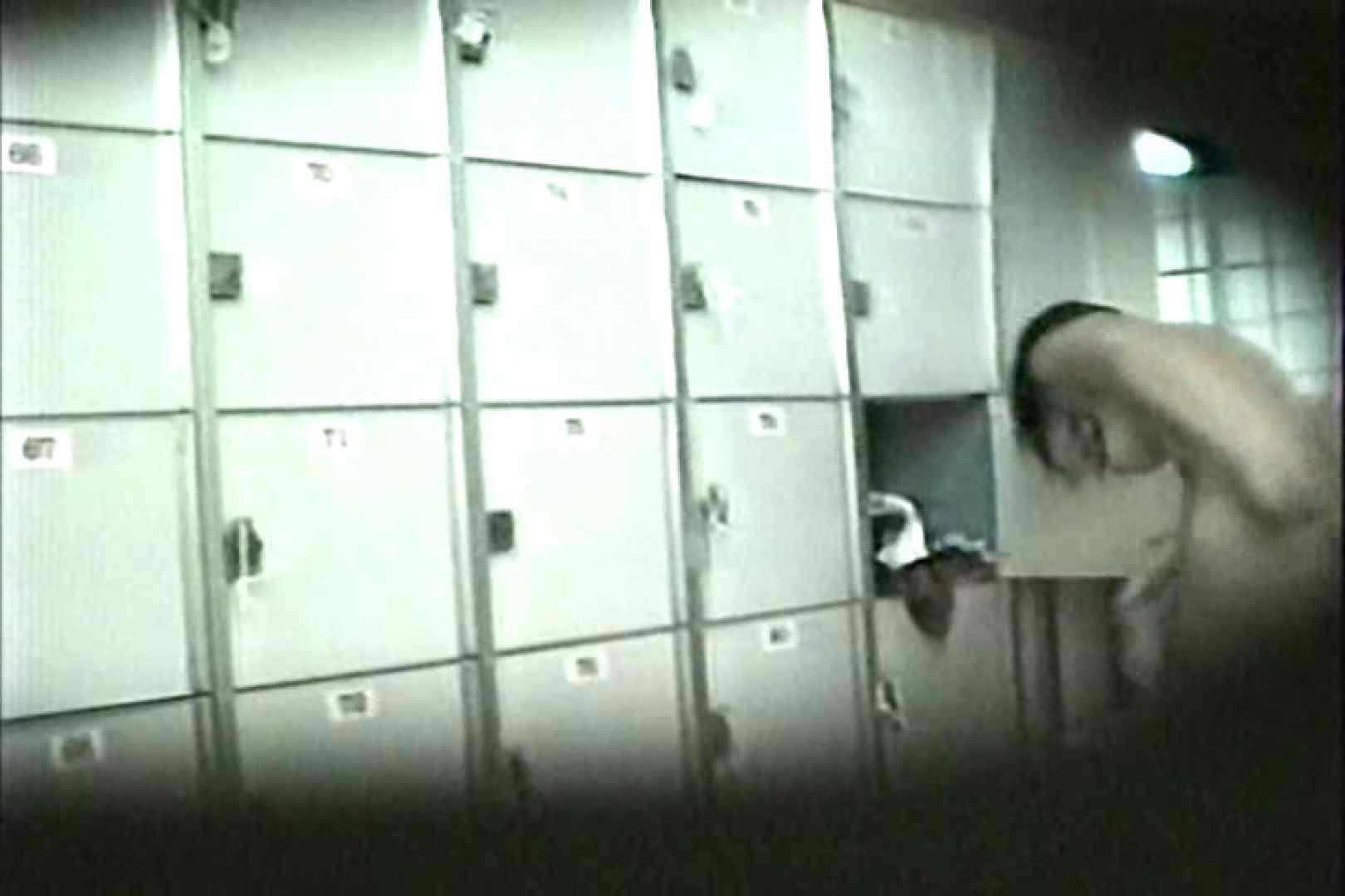 女性だからここまで撮れた 脱衣所盗撮 TK-96 盗撮特集 | 潜入  57画像 46