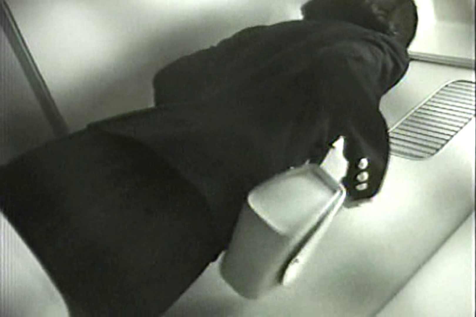 車内洗面所盗撮 電車ゆれればお尻もゆれる TK-98 洗面所はめどり   車の中のカップル  71画像 64