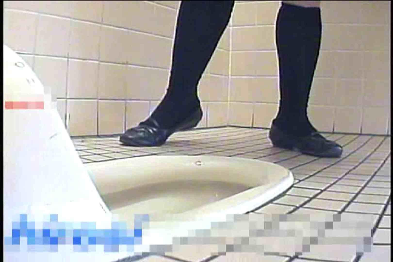 2点盗撮洗面所潜入レポートVol.3 洗面所はめどり | 潜入  89画像 1