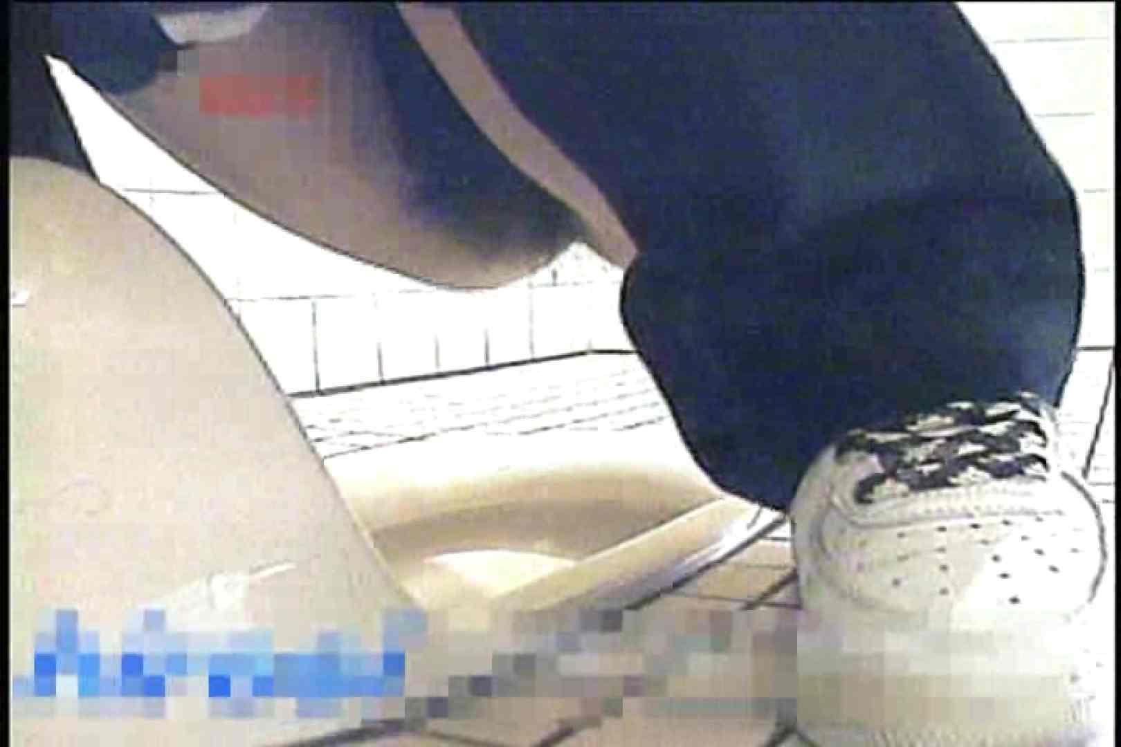 2点盗撮洗面所潜入レポートVol.3 洗面所はめどり  89画像 5