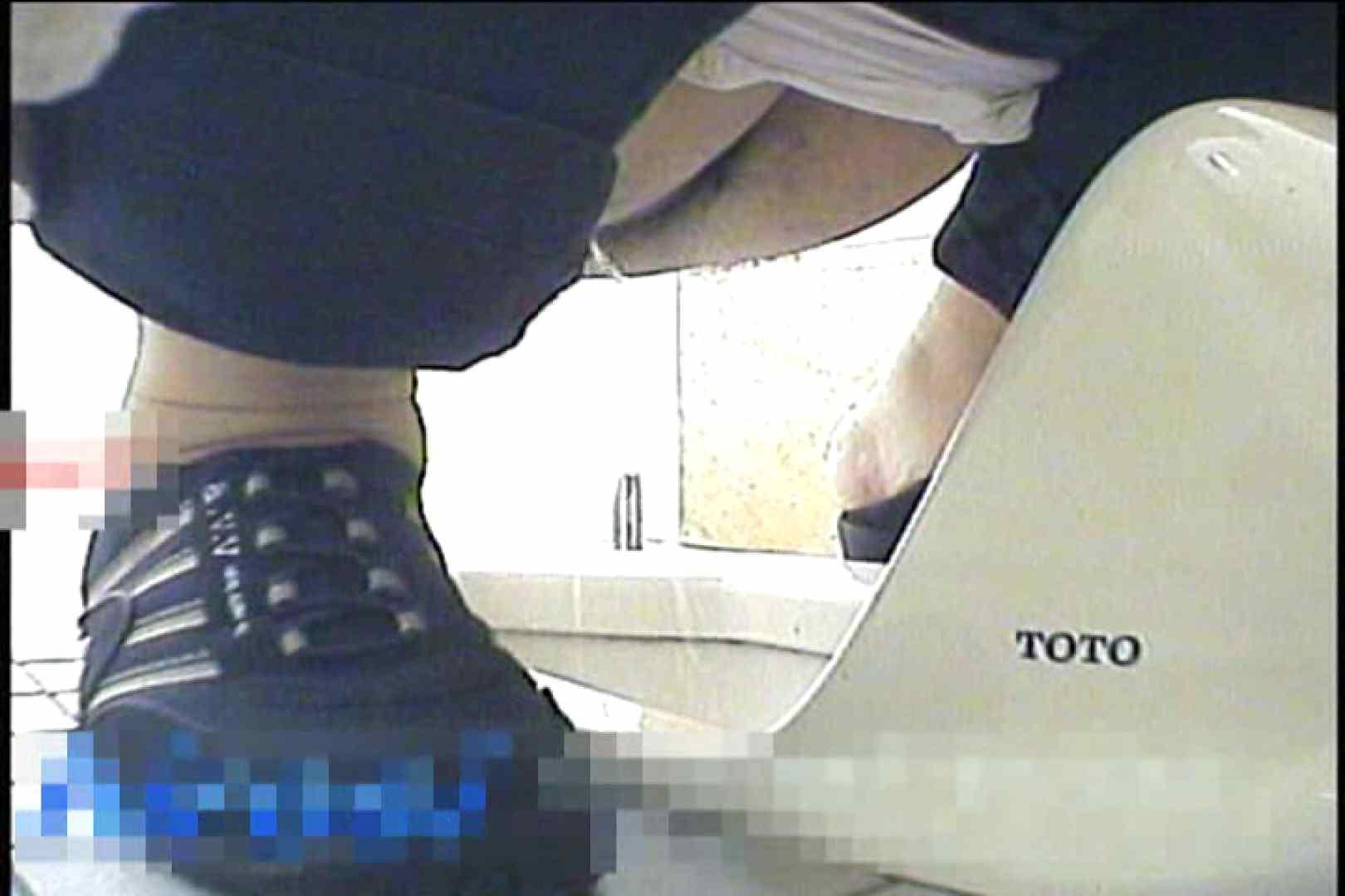 2点盗撮洗面所潜入レポートVol.3 洗面所はめどり | 潜入  89画像 16