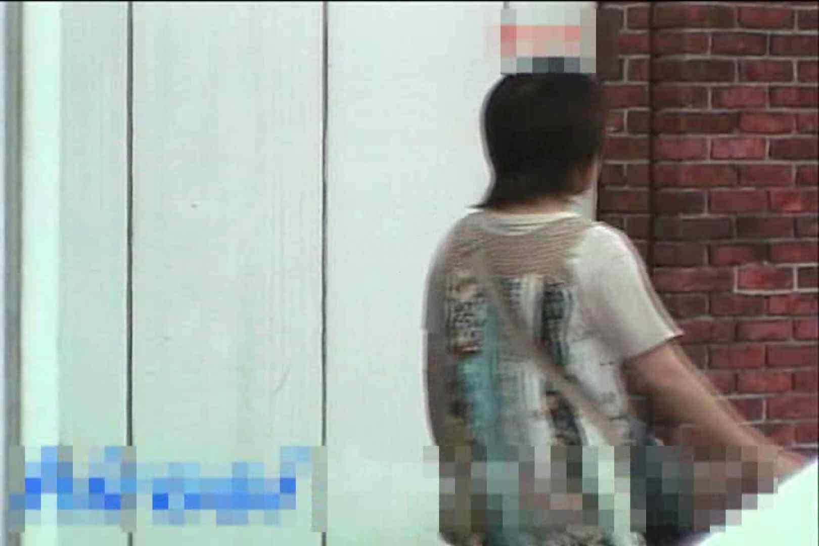 2点盗撮洗面所潜入レポートVol.3 洗面所はめどり  89画像 50
