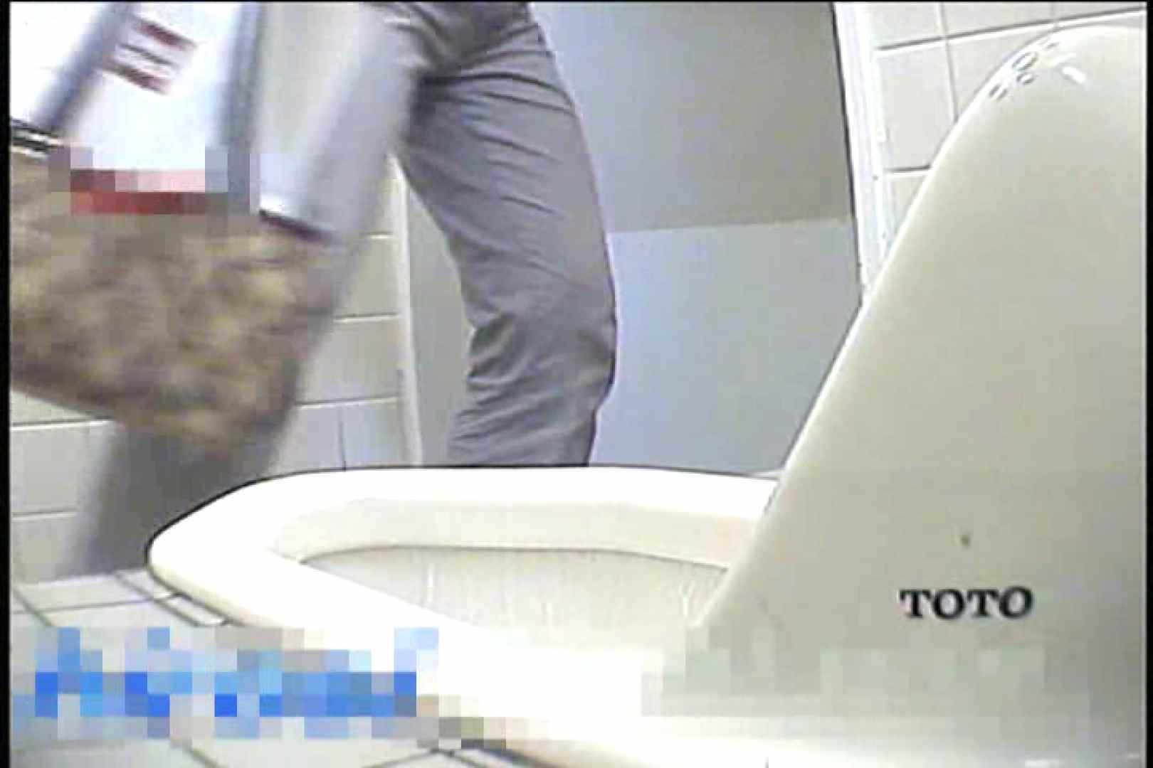 2点盗撮洗面所潜入レポートVol.3 エロティックなOL ワレメ無修正動画無料 89画像 62