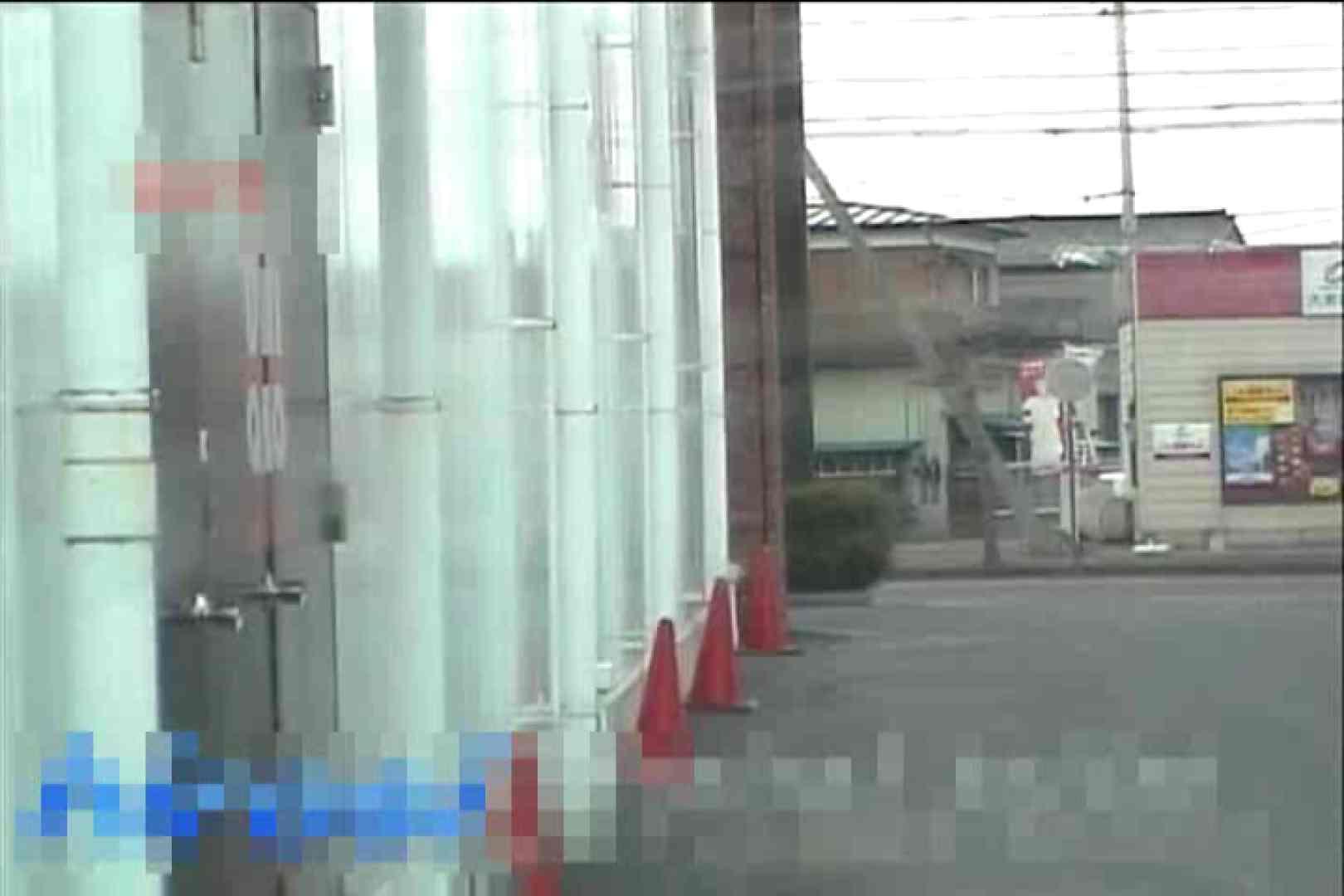 2点盗撮洗面所潜入レポートVol.3 洗面所はめどり  89画像 80