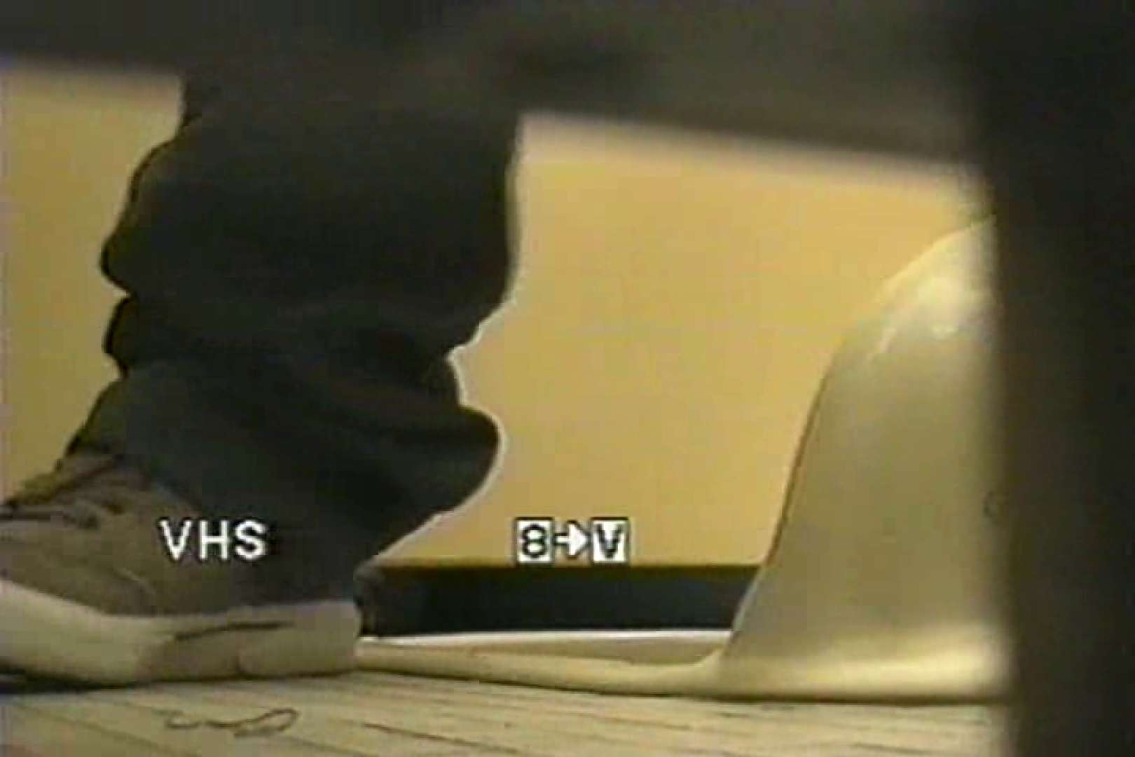 局部接写! 禁断洗面所Vol.2 洗面所はめどり エロ無料画像 92画像 22
