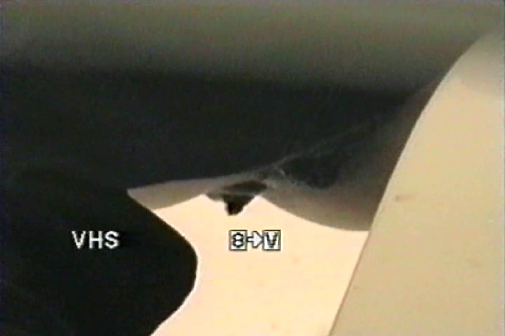 局部接写! 禁断洗面所Vol.2 洗面所はめどり エロ無料画像 92画像 26