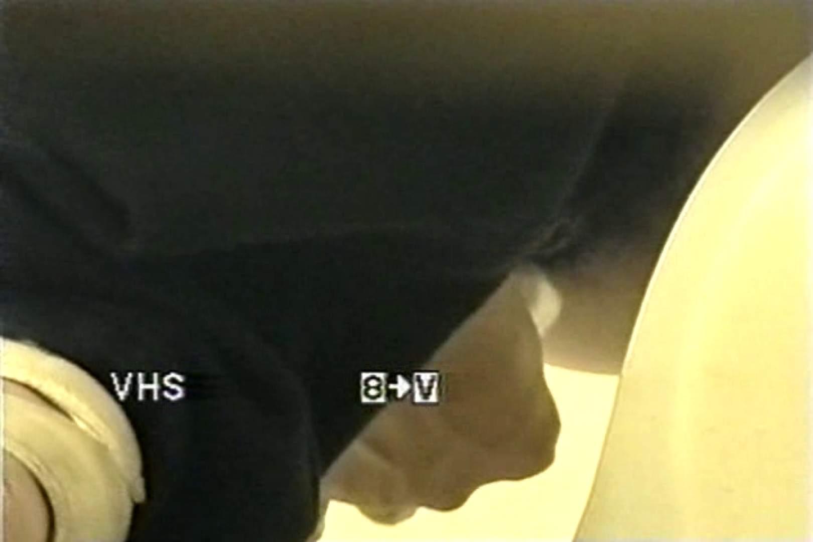 局部接写! 禁断洗面所Vol.2 おまんこ無修正  92画像 48