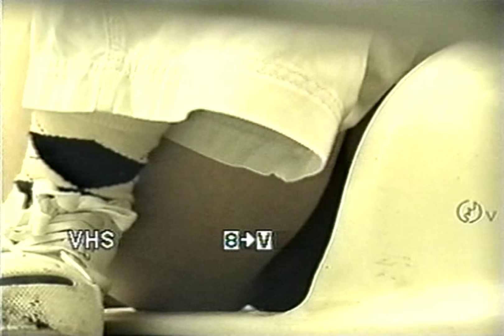 局部接写! 禁断洗面所Vol.2 洗面所はめどり エロ無料画像 92画像 70