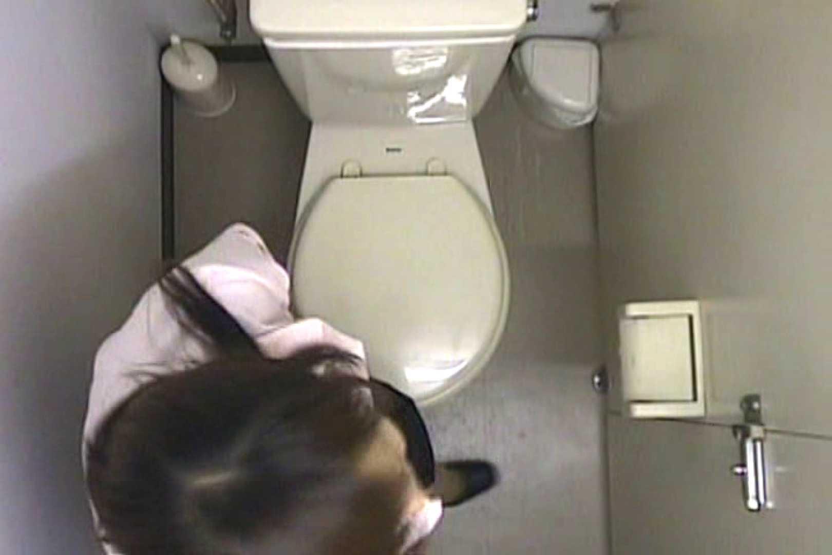 雑居ビル洗面所オナニーVol.4 エロすぎオナニー SEX無修正画像 83画像 16