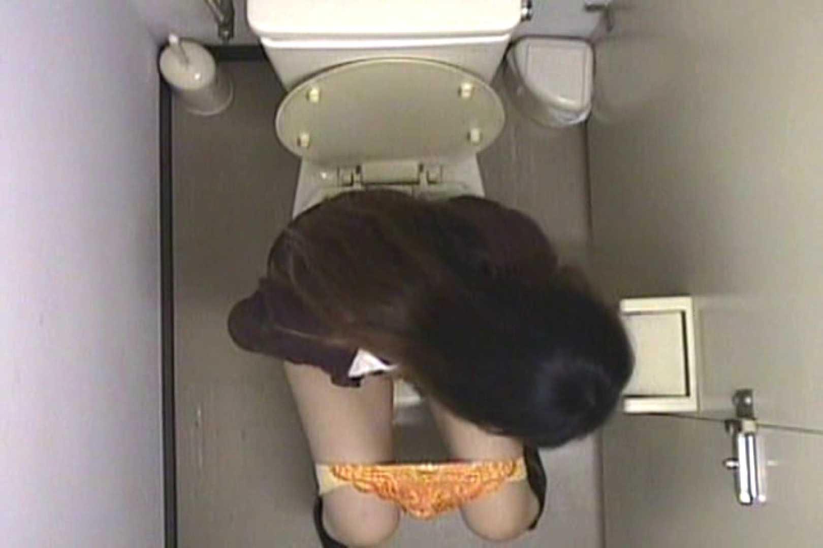 雑居ビル洗面所オナニーVol.4 エロティックなOL | 洗面所はめどり  83画像 43