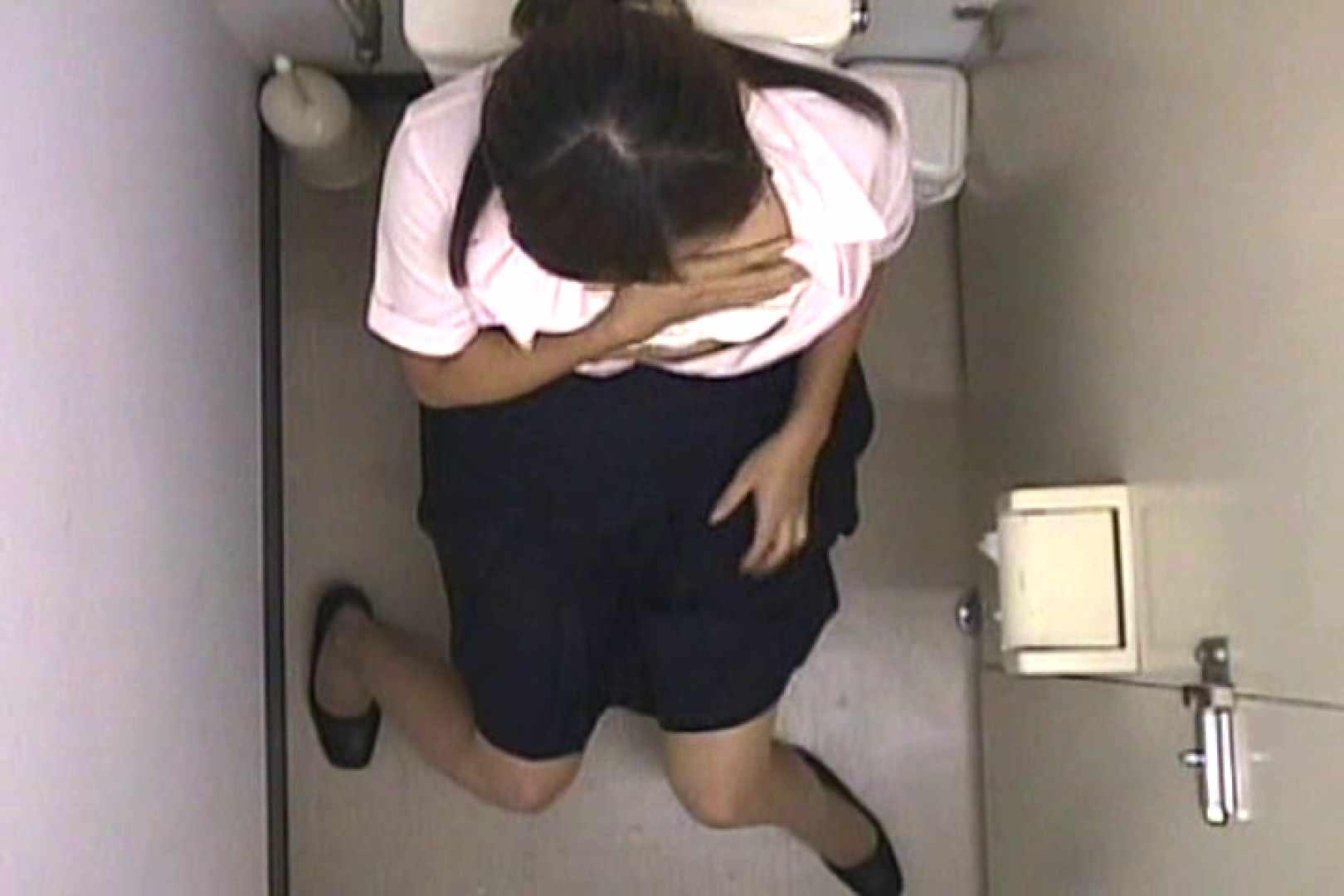 雑居ビル洗面所オナニーVol.4 エロティックなOL | 洗面所はめどり  83画像 73