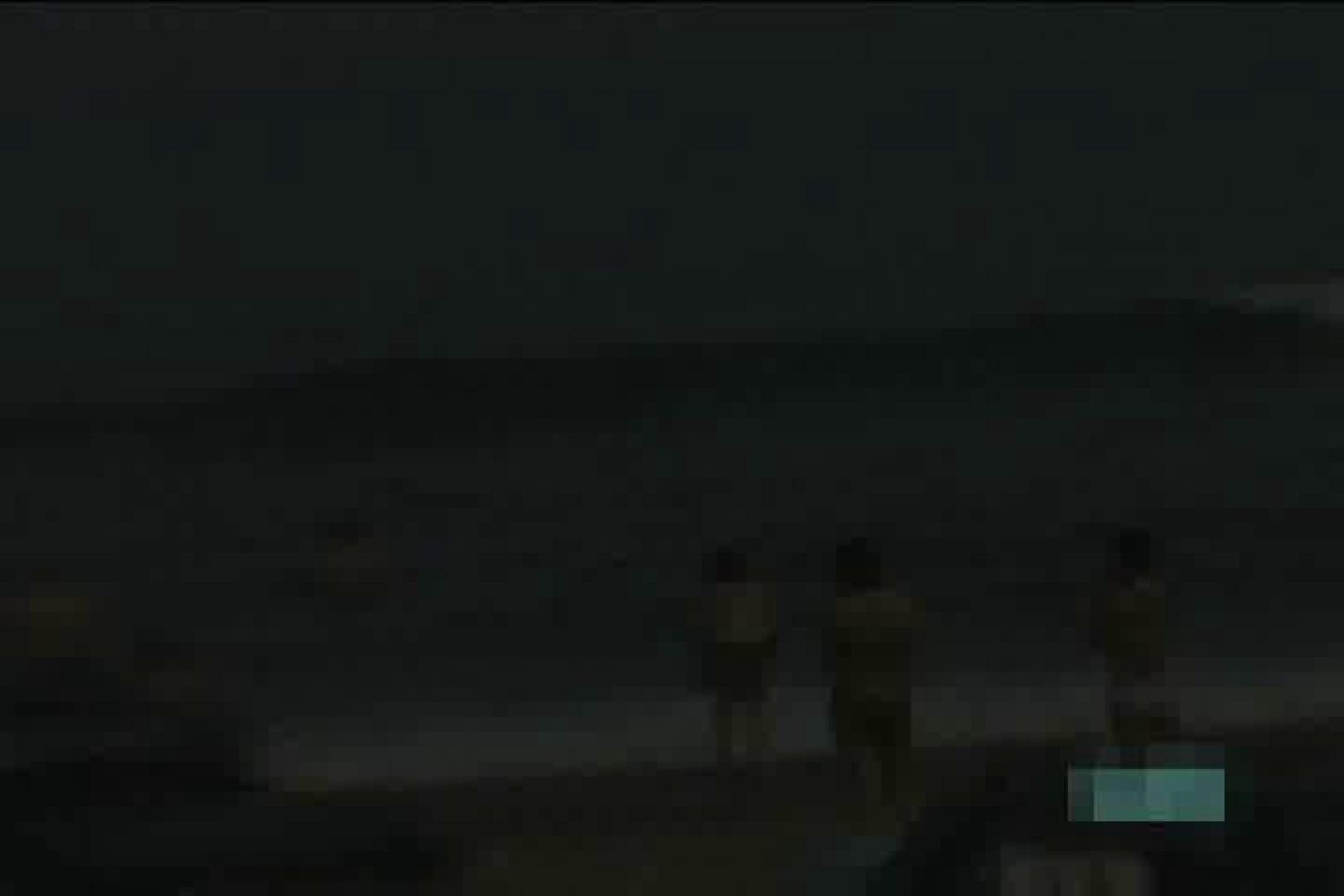 真夏のビーチは危険地帯Vol.3 ハプニング セックス無修正動画無料 79画像 4