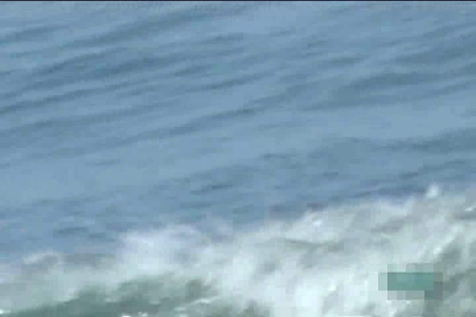 真夏のビーチは危険地帯Vol.3 ハプニング セックス無修正動画無料 79画像 29