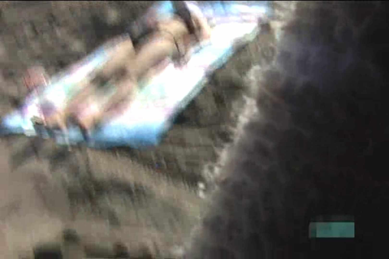 真夏のビーチは危険地帯Vol.3 水着 オマンコ無修正動画無料 79画像 68