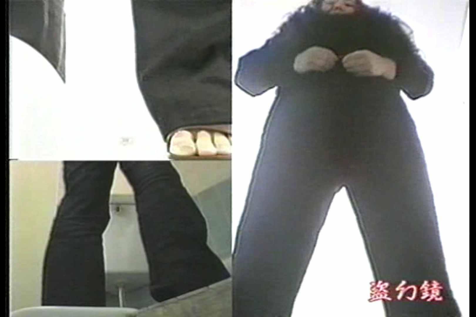 洗面所羞恥美女んMV-2 女性の肛門 すけべAV動画紹介 62画像 19