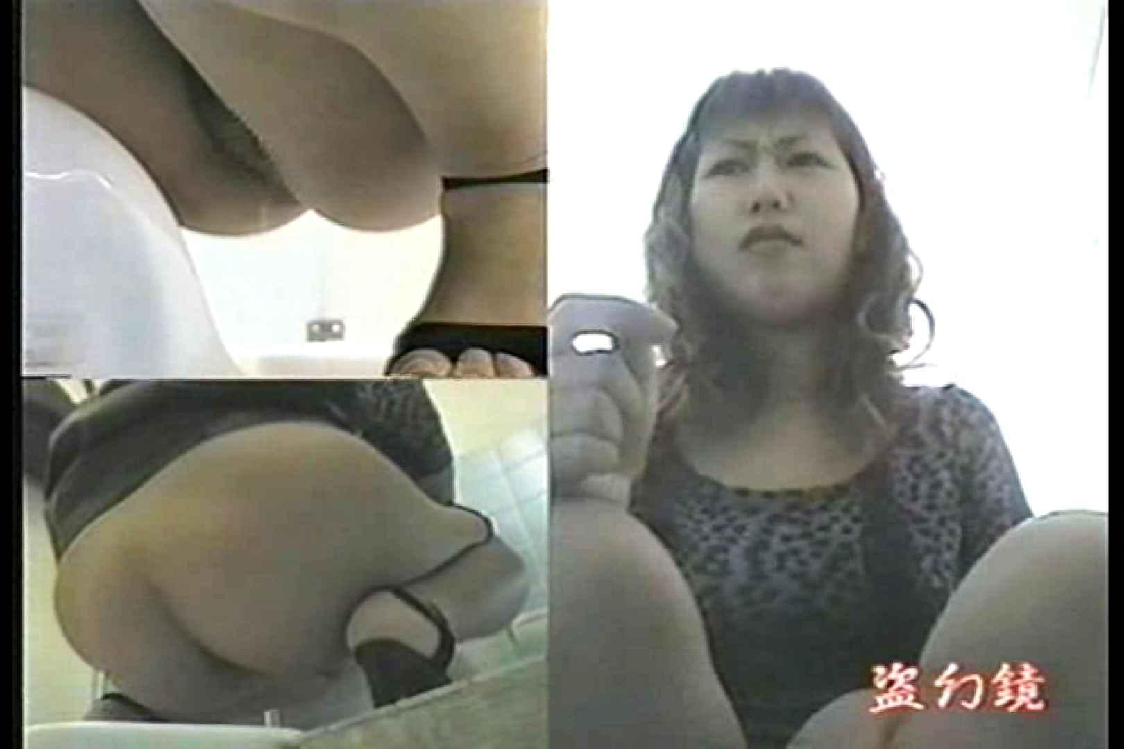 洗面所羞恥美女んMV-2 排泄 ぱこり動画紹介 62画像 23