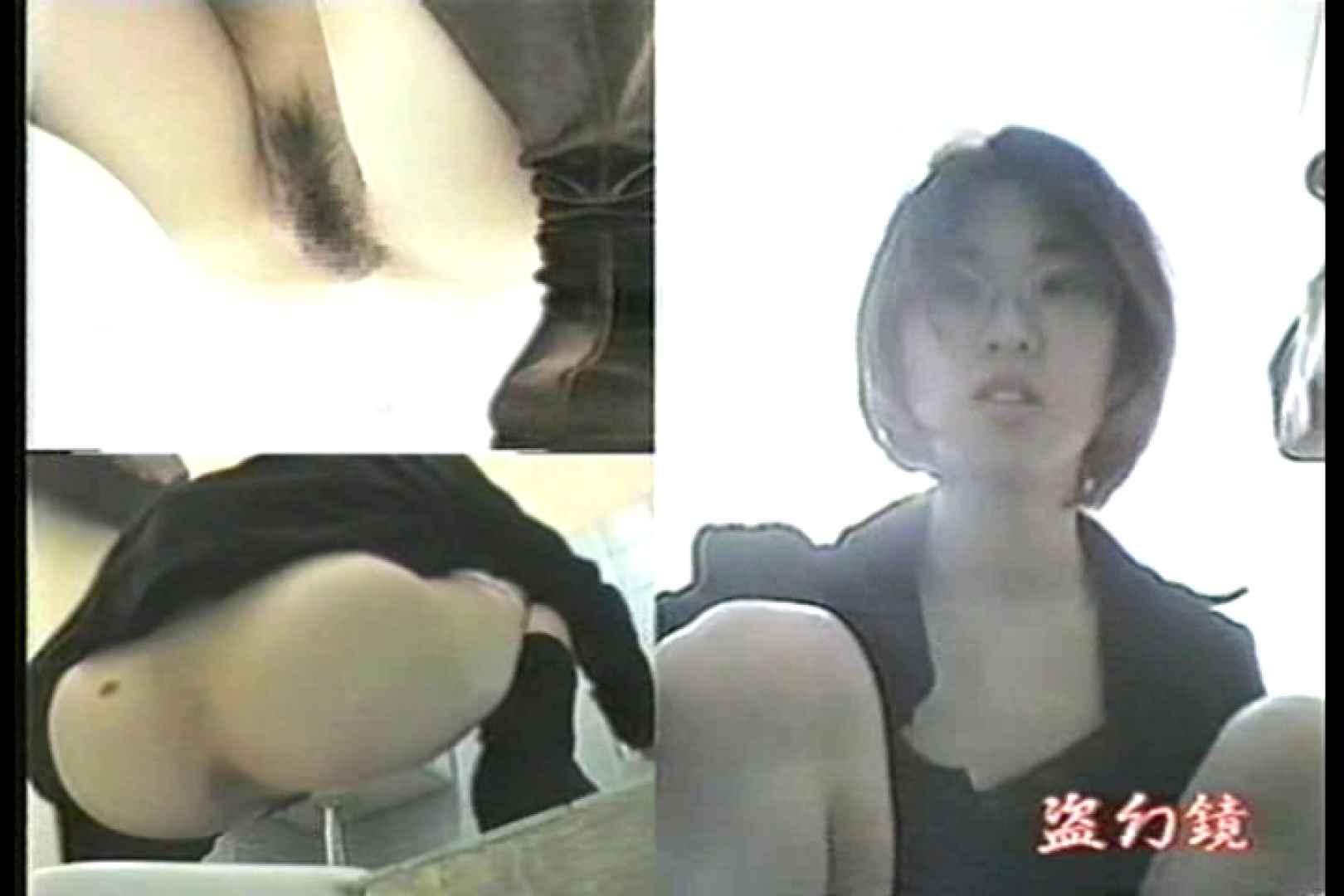 洗面所羞恥美女んMV-2 女性の肛門 すけべAV動画紹介 62画像 39