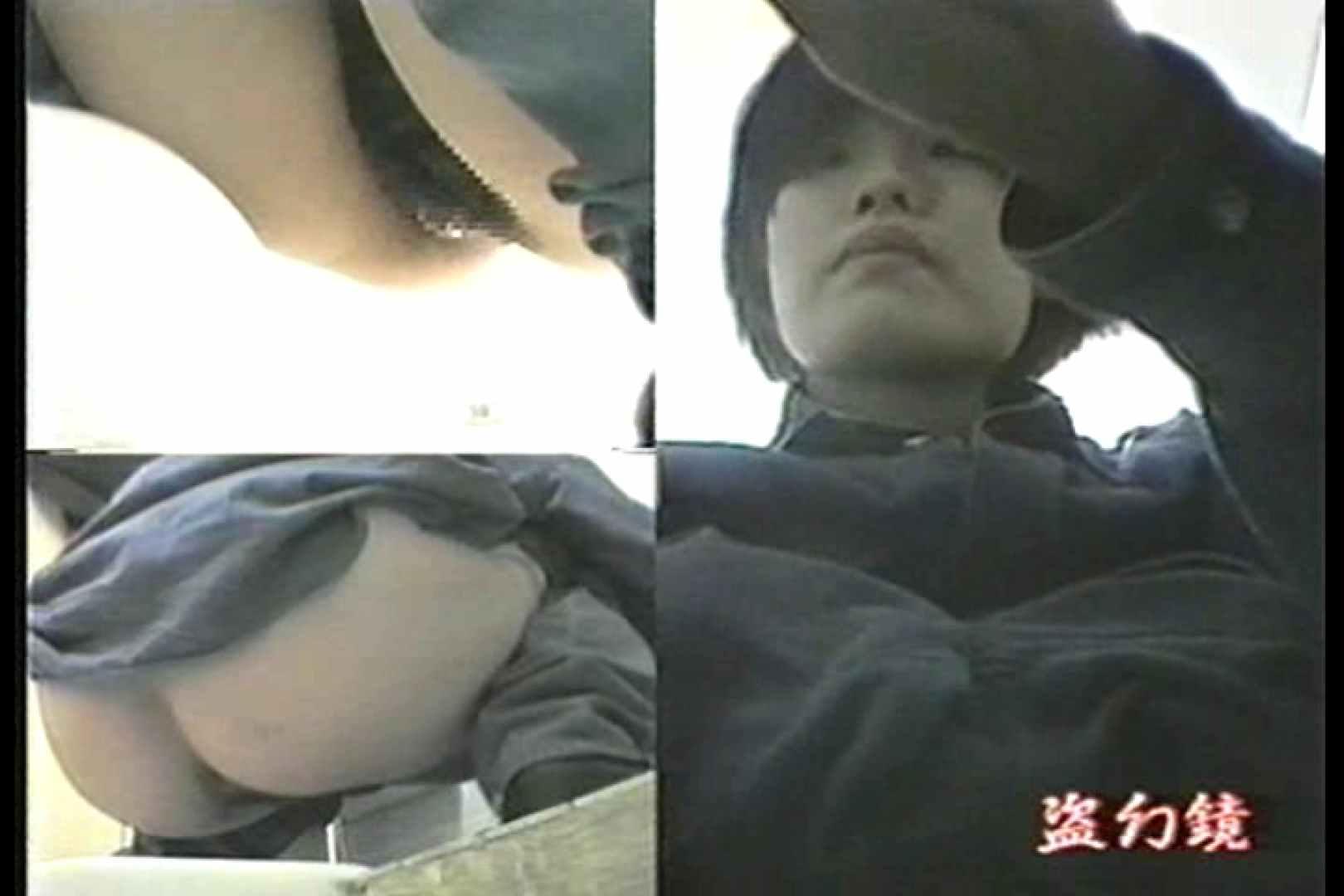 洗面所羞恥美女んMV-2 排泄 ぱこり動画紹介 62画像 58