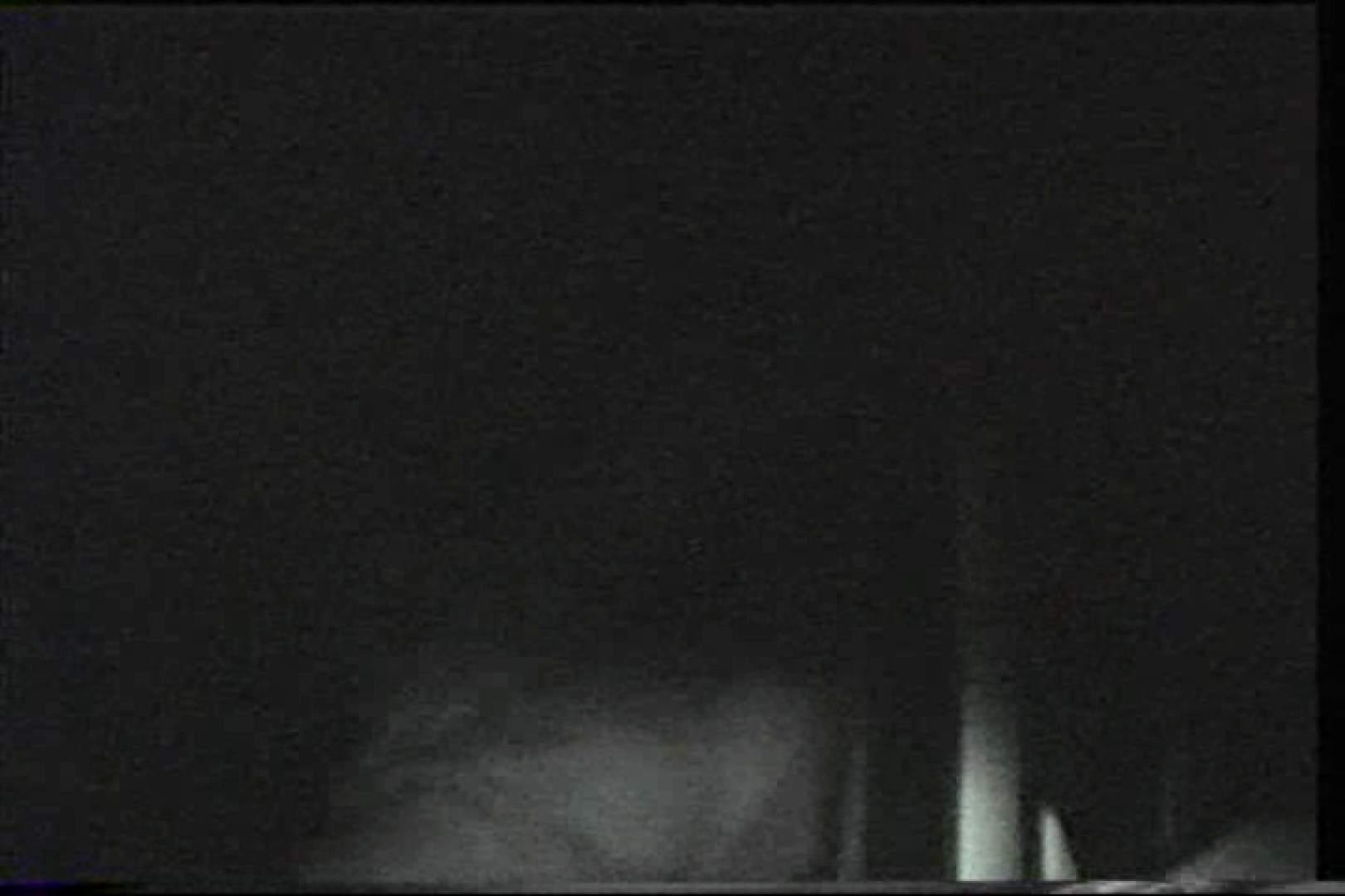 MASAさんの待ち伏せ撮り! 赤外線カーセックスVol.2 エロティックなOL 盗撮動画紹介 72画像 2