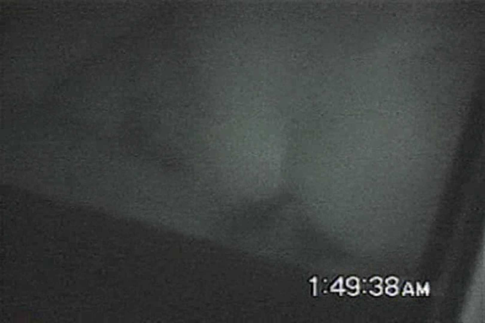 MASAさんの待ち伏せ撮り! 赤外線カーセックスVol.6 カーセックス  94画像 4