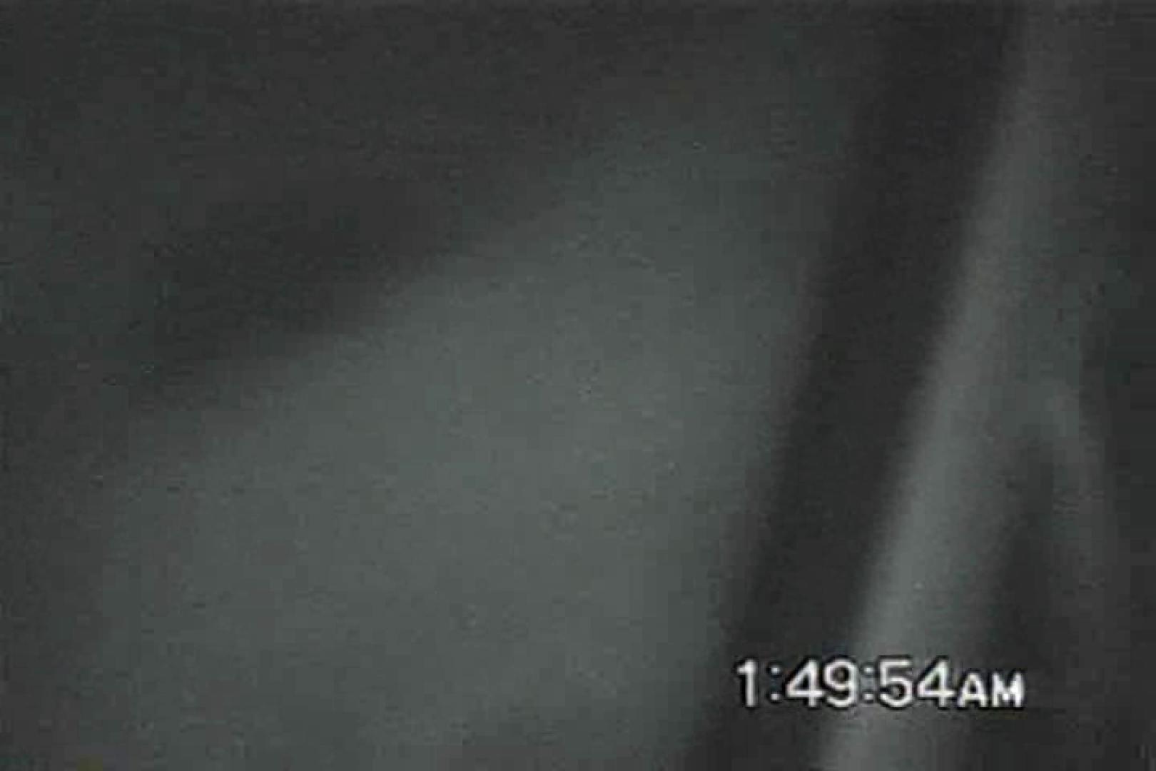 MASAさんの待ち伏せ撮り! 赤外線カーセックスVol.6 カーセックス | エッチなセックス  94画像 5