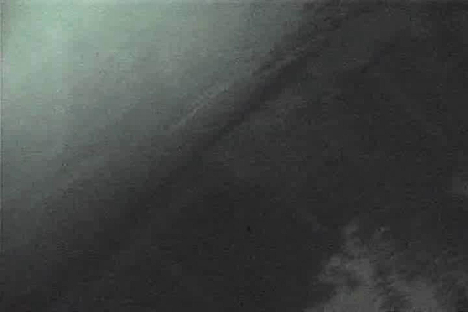 MASAさんの待ち伏せ撮り! 赤外線カーセックスVol.6 赤外線 濡れ場動画紹介 94画像 19