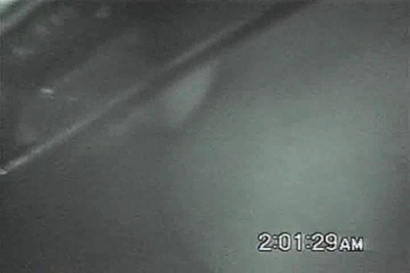 MASAさんの待ち伏せ撮り! 赤外線カーセックスVol.6 赤外線 濡れ場動画紹介 94画像 55