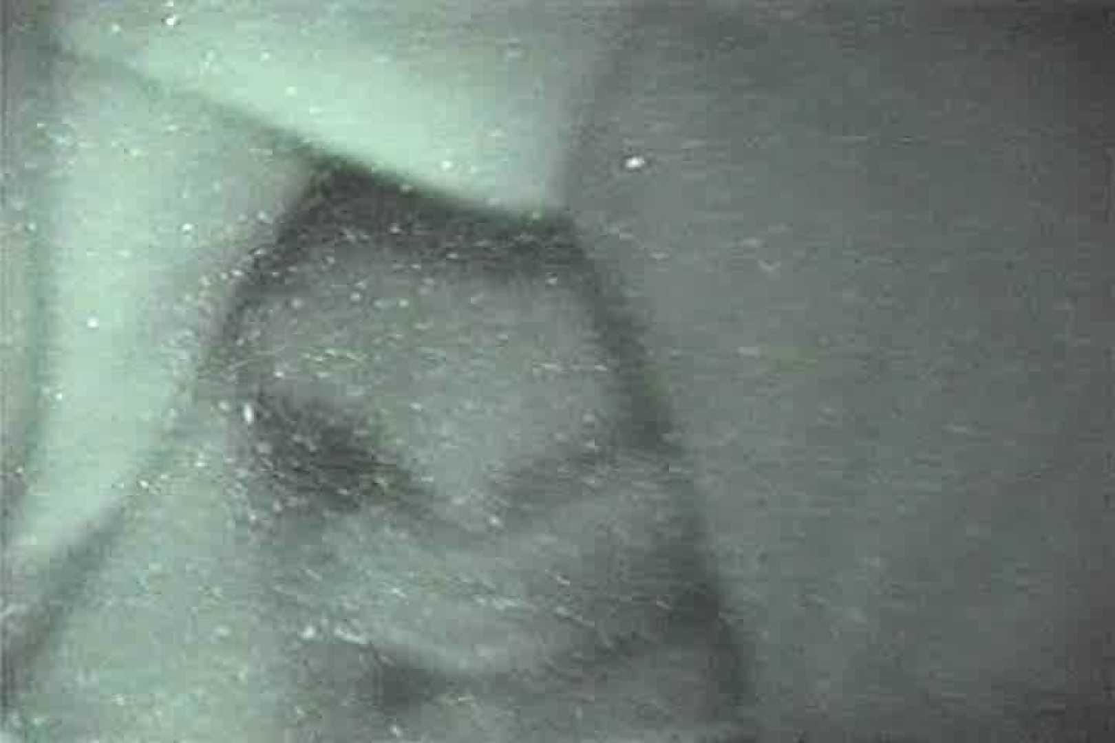 MASAさんの待ち伏せ撮り! 赤外線カーセックスVol.6 エロティックなOL おめこ無修正動画無料 94画像 70