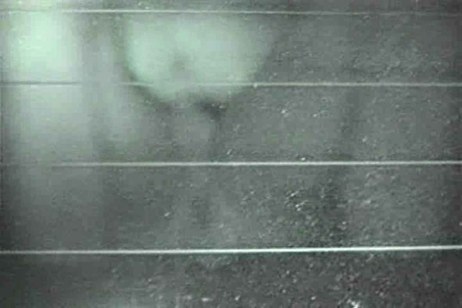 MASAさんの待ち伏せ撮り! 赤外線カーセックスVol.6 エロティックなOL おめこ無修正動画無料 94画像 78