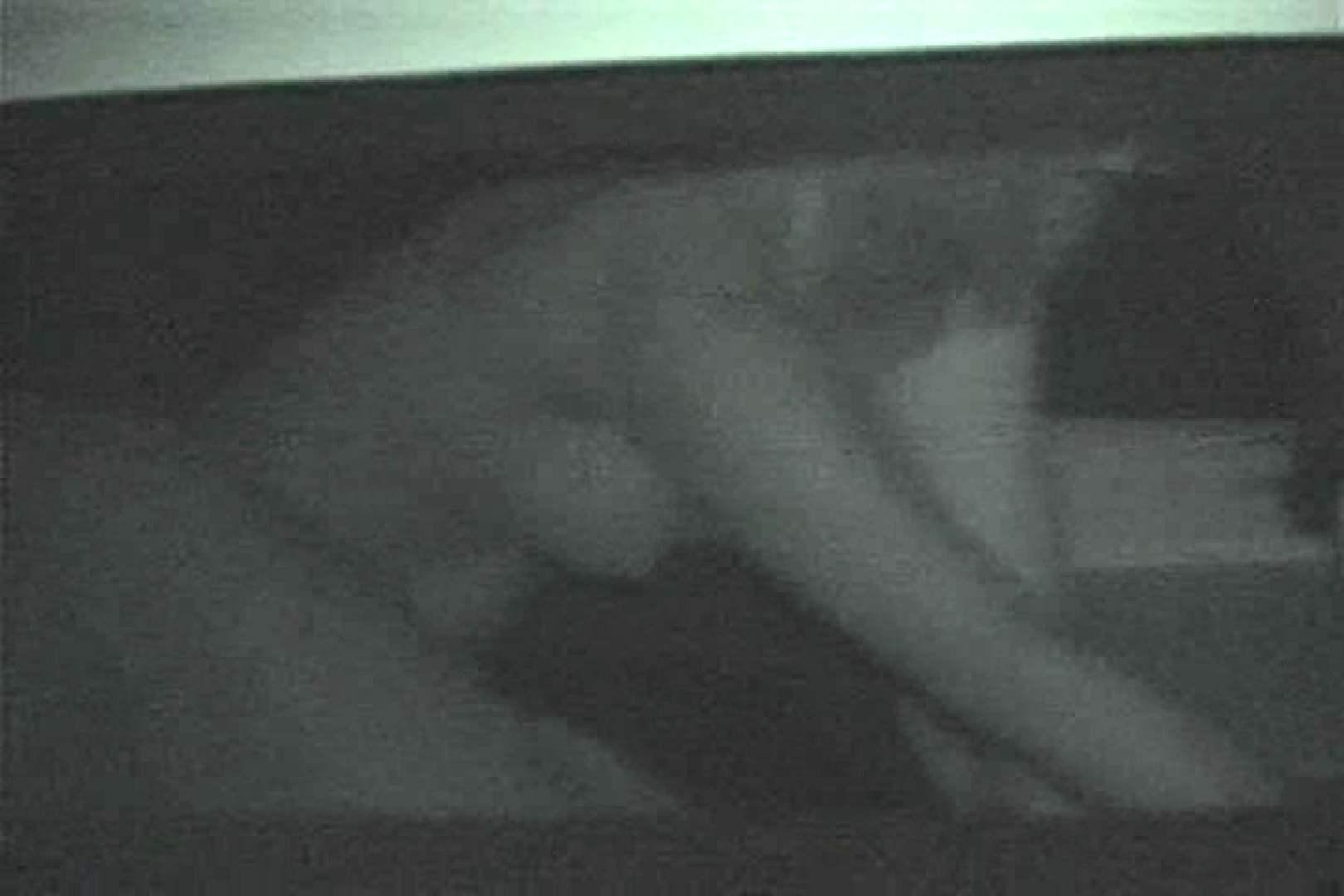 MASAさんの待ち伏せ撮り! 赤外線カーセックスVol.6 カーセックス | エッチなセックス  94画像 85