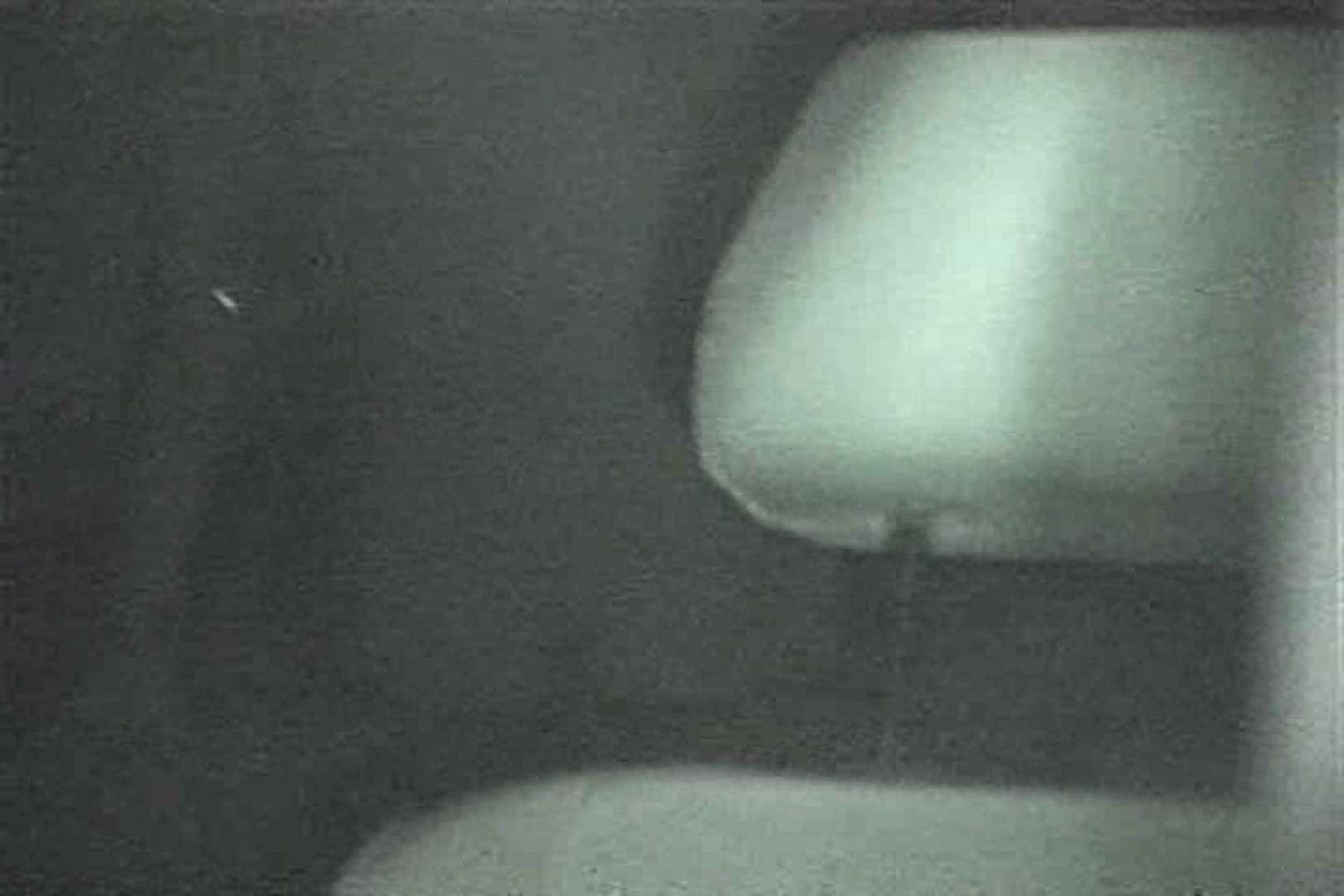 MASAさんの待ち伏せ撮り! 赤外線カーセックスVol.11 エロティックなOL すけべAV動画紹介 87画像 29