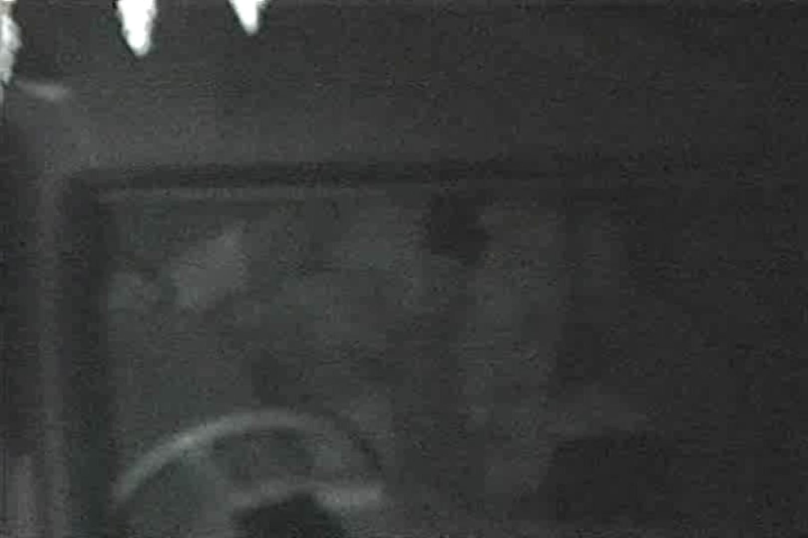 MASAさんの待ち伏せ撮り! 赤外線カーセックスVol.11 喘ぎ おまんこ動画流出 87画像 43